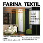 Farina Textil