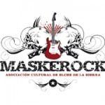 Asociación Maskerock