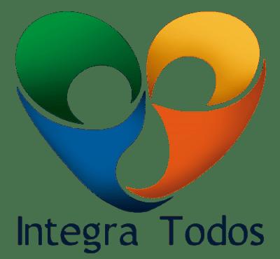 OFERTA DE EMPLEO 1 MONITOR/A DE ACTIVIDADES EXTRAESCOLARES EN PATERNA DEL MADERA
